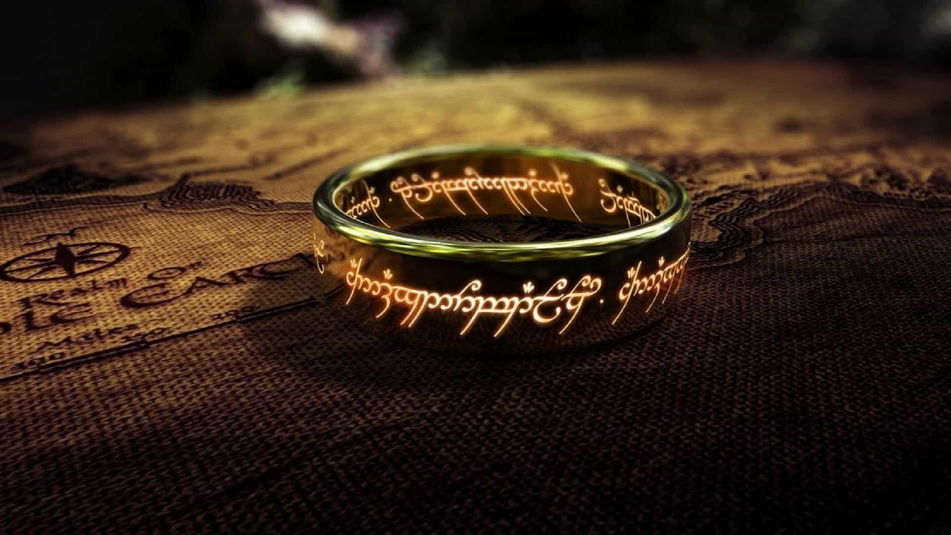 Extraordinary Value & One Ring to Rule them All